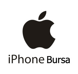 iPhone Servis Bursa
