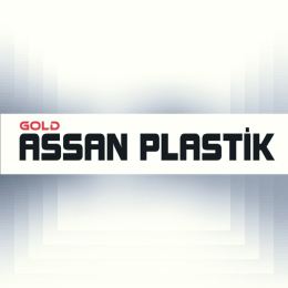 GOLD ASSAN PLASTİK SAN.TIC.LTD.ŞTİ