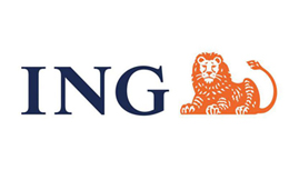 ING Bank  Mega Center Şubesi - ING Bank A.Ş.