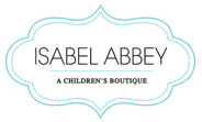Isabel Abbey