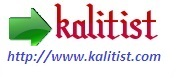KALITIST FURNITURE