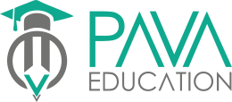 Pava Education