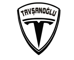 TAVSANOGLU RENT A CAR