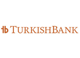 Turkish Bank Merkez  Şubesi - Turkish Bank A.Ş.