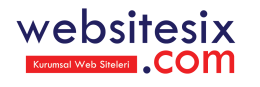 websitesix.com